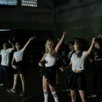 dança (10)