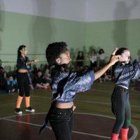 dança (11)