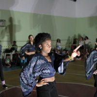 dança (12)
