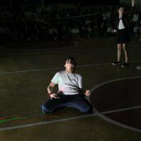 dança (15)