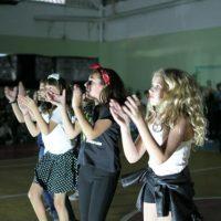 dança (16)