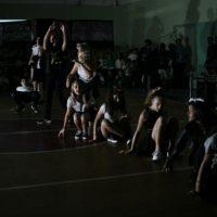 dança (17)