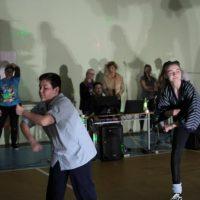 dança (19)