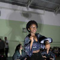 dança (21)