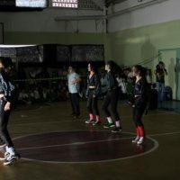 dança (22)
