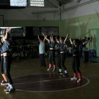 dança (23)