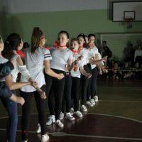 dança (24)