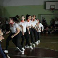 dança (25)