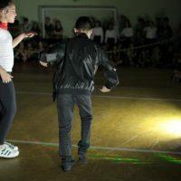 dança (26)
