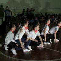 dança (27)
