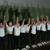 dança (28)