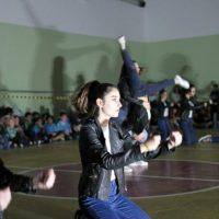 dança (31)