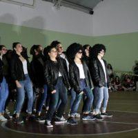 dança (32)