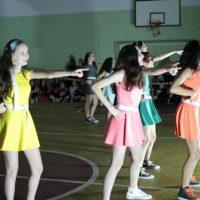 dança (36)