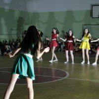 dança (37)