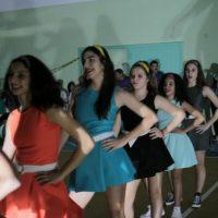 dança (38)