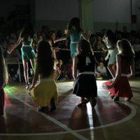 dança (40)