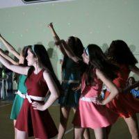 dança (41)