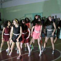 dança (42)