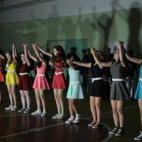 dança (44)
