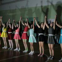 dança (45)