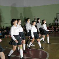 dança (47)