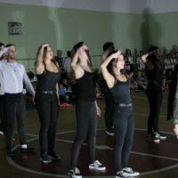 dança (53)