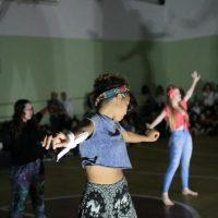 dança (56)