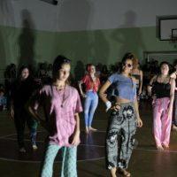 dança (57)