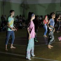 dança (58)