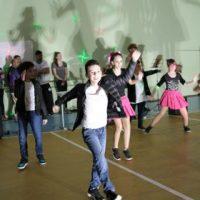 dança (6)