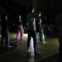 dança (60)
