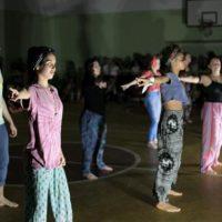 dança (61)