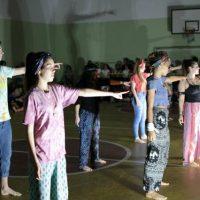 dança (62)