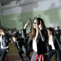 dança (67)