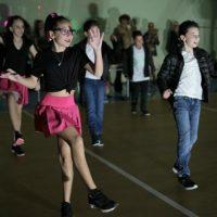 dança (7)