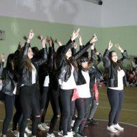 dança (70)