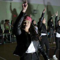 dança (74)
