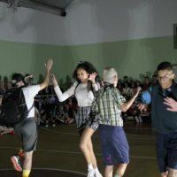 dança (78)
