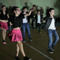 dança (8)