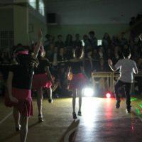 dança (9)