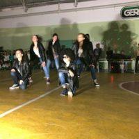 dança1 (100)