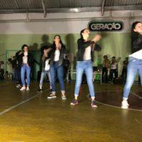 dança1 (101)