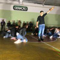 dança1 (103)