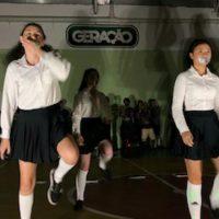 dança1 (105)