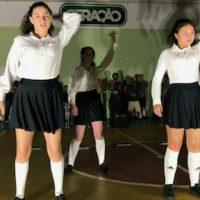 dança1 (106)