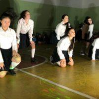 dança1 (107)