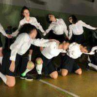 dança1 (109)