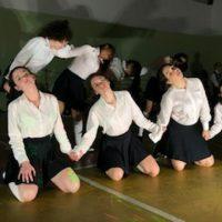 dança1 (110)