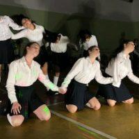 dança1 (111)